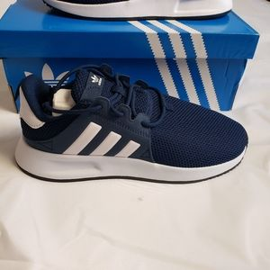 Adidas Youth X PLR C Sneakers